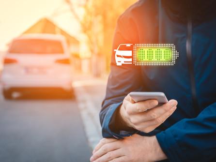 |BLOG| Laden leichtgemacht - Enorme Vorteile bei der E-Mobilität