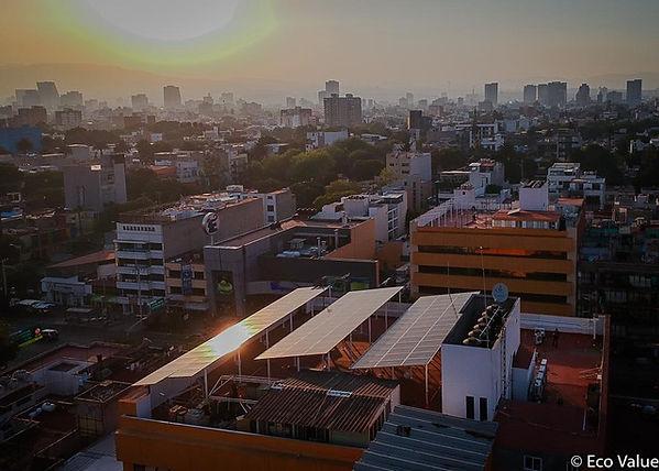 panel-solar-industrial-16.jpeg