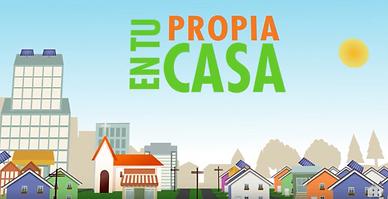 ahorrar-dinero-energia.png