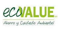 Logo EcoValue.jpg