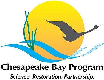 Chesapeake Bay Program.jpg