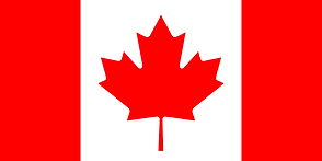 Canada-Flag-Free-Download-PNG.png