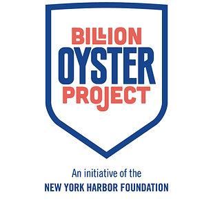 Billion Oyster Project.jpeg