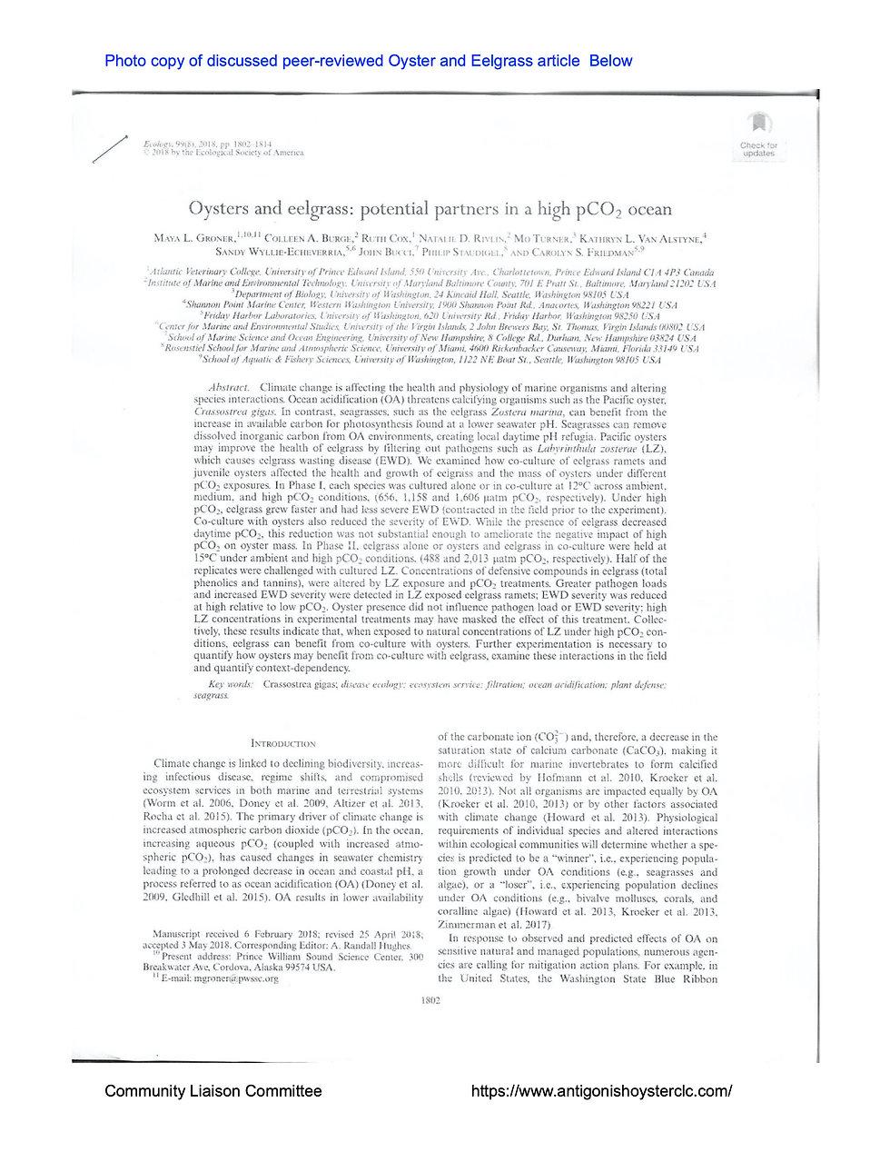 CLC Minutes - Dec. 6, 2020. JPEG 6.jpg