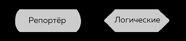 Модуль 5 Скрин 1.png