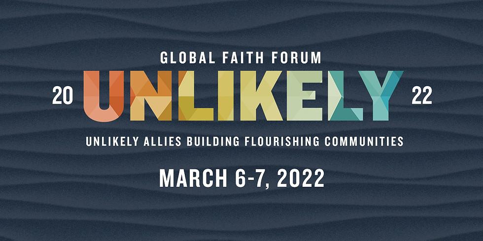 Global Faith Forum