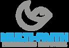 MFNN_logo_full_color.png