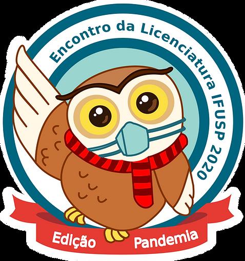 logo_celf_2020_-_versão_3_.png