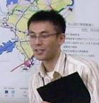 原田正隆 千葉市民活動支援センター センター長