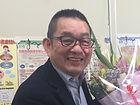 斎藤正史 一般社団法人あんしん地域見守りネット 代表理事