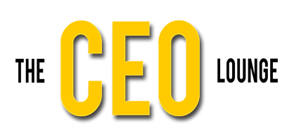 the ceo lounge logo copy.png