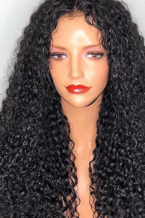 "Tori's Crown & Glory 24"" Brazilian Mink Tatianna Lace Front Wig"