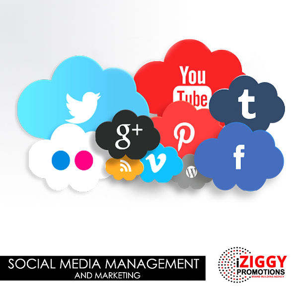 SOCIAL MEDIA AND MANAGEMENT copy.jpg