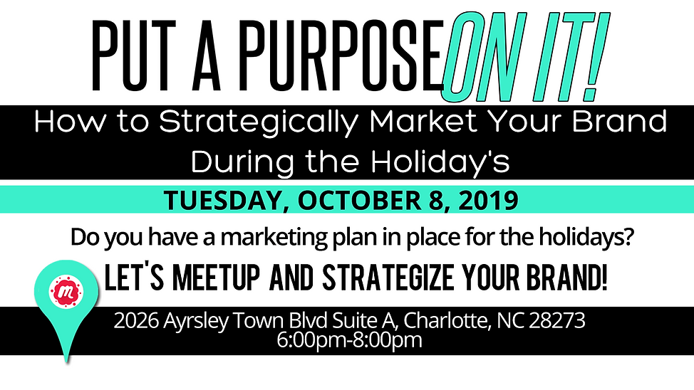 meetup banner brand strategy copy.png