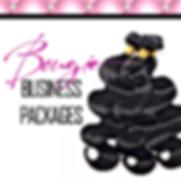 business programs copy.png