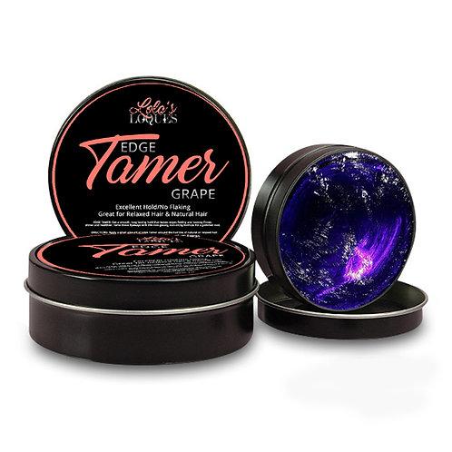 Lola's Edge Tamer: Grape