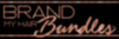 Brand My Hair Bundles Logo copy.jpg