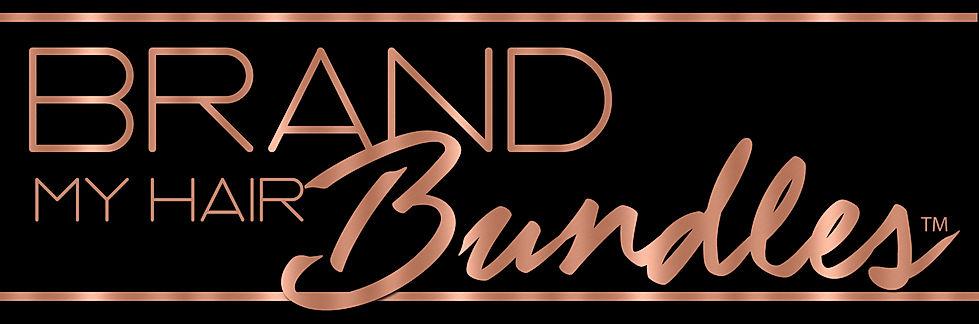 Brand My Hair Bundles Logo copy.jpg