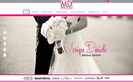 iZiggy Promotions Wedding and Venues Portfolio