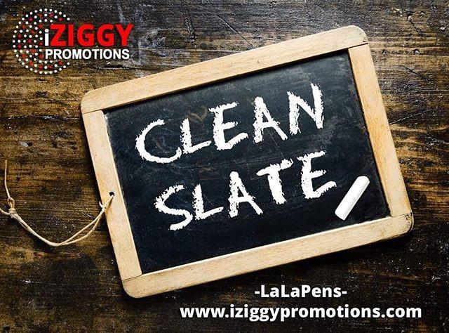 iZiggy Promotions Branding Agency