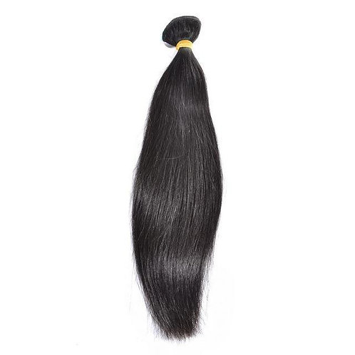 "9A- 8""-50"" Brazilian Straight Bundles"