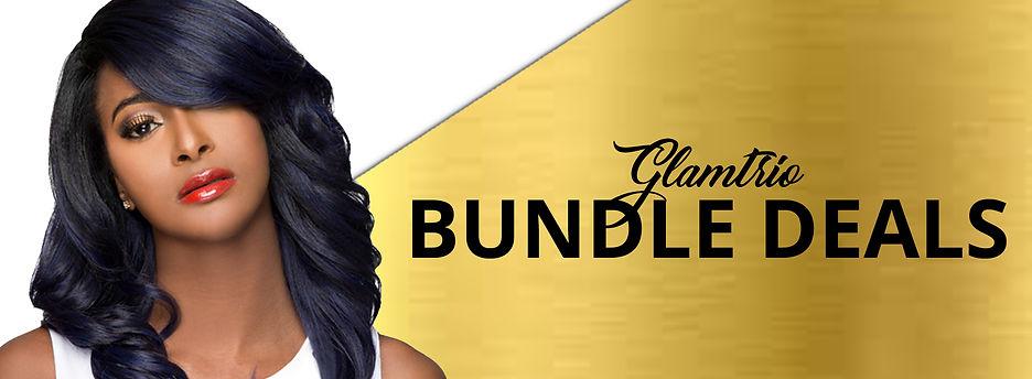 bundle deals copy.jpg
