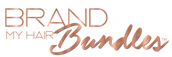 Brand My Hair Bundles Words Only copy.pn