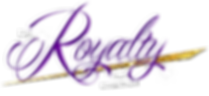 I'm Royalty Hair Collection