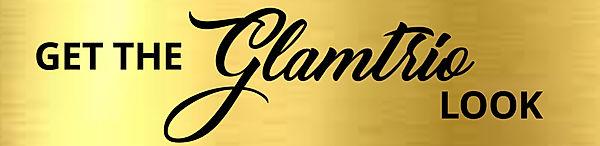 GLAMTRIO LOOK copy.jpg