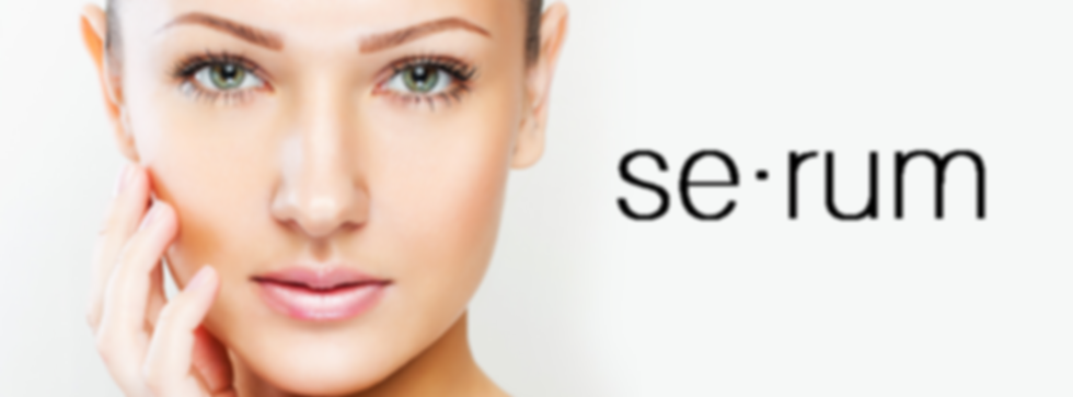 serum banner copy.png