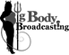 BigBody Broadcasting Logo copy.png