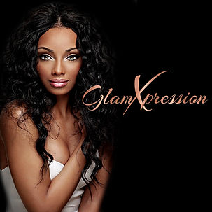 GlamXpression copy.jpg