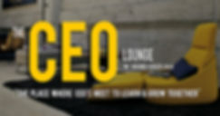 CEO Lounge Cover copy.jpg