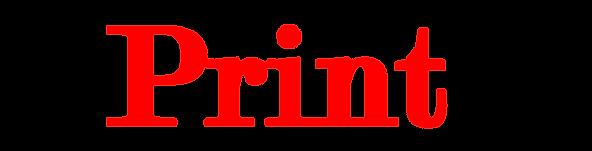 Print Shop logo copy.png