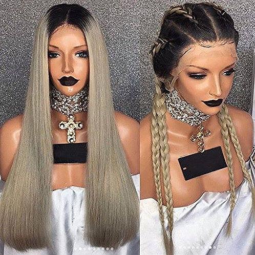Tori's Crown & Glory Full Lace Wig