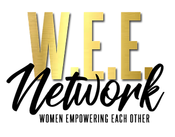 WEE Network Logo 2019 copy.png