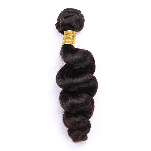 Loose Wave Hair Bundle
