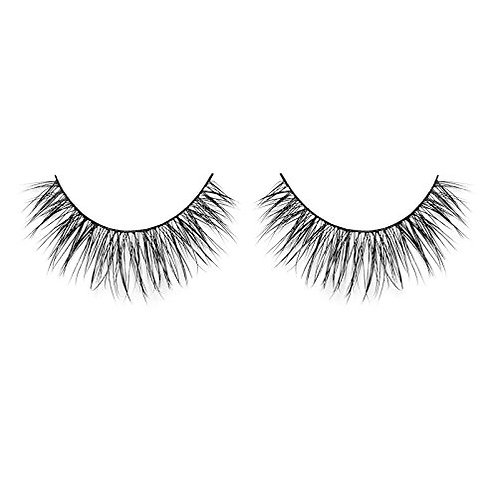 Deanna Mink Lashes made with 100% human hair
