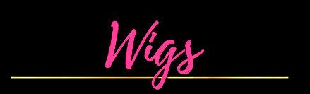 wigs copy.jpg