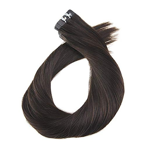 #2 Tape-In Hair Extensions
