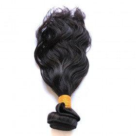Natural Wave Hair Bundle