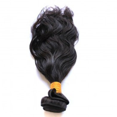 Lola's Loques Natural Wave Virgin Hair