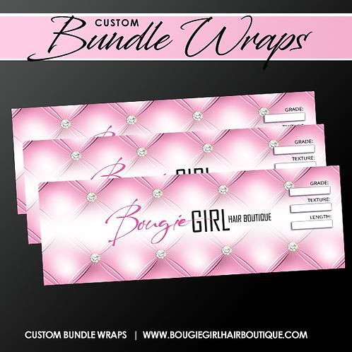Bundle Wraps