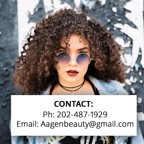 contact us copy.png