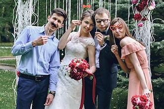 AMBIANTIELLE location photobooth mariage, baptême, anniversaire, baby-shower