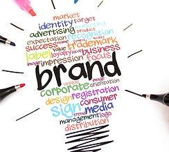 iZiggy Promotios Social Media Branding