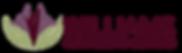 WCS Logo copy.png