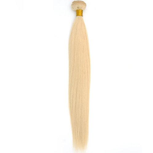 Blonde 613 Straight Bundle