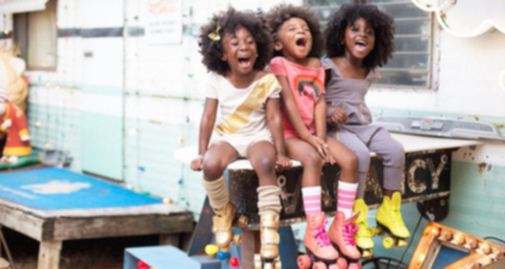 little girls.jpeg