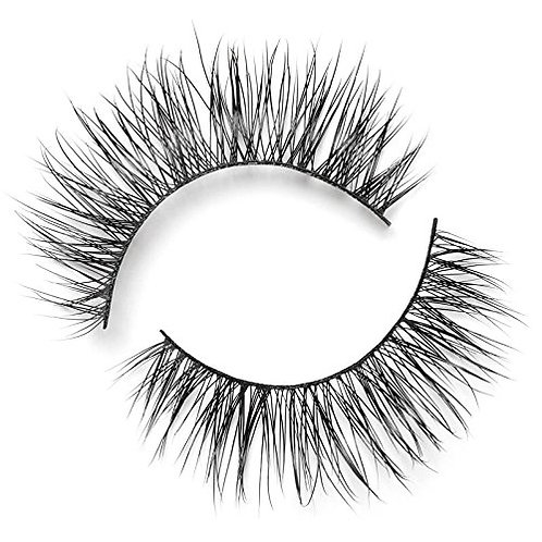 Christy: Mink Lashes 100% human hair